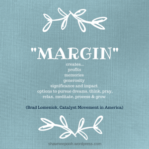 MARGIN for new blog (1)