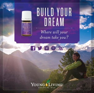 featured-product-build-your-dream