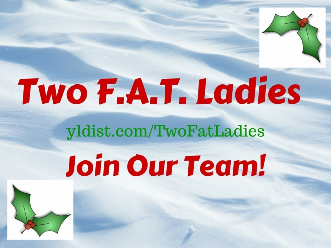 Two F.A.T. Ladies (2)