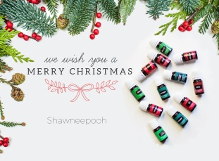 we-wish-you-a-merry-christmas