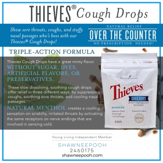 4-Thieves-Cough-Drops