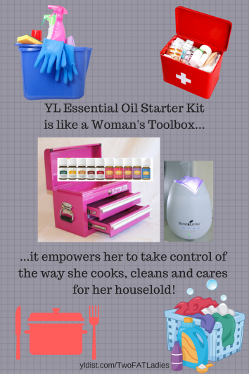 yl-essential-oil-starter-kit-is-like-a-womans-toolbox