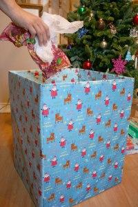 christmas_gift_wrap_box_02