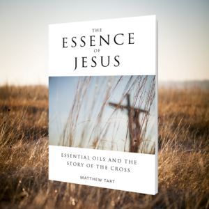 essence-of-jesus