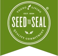 seed to seal icon